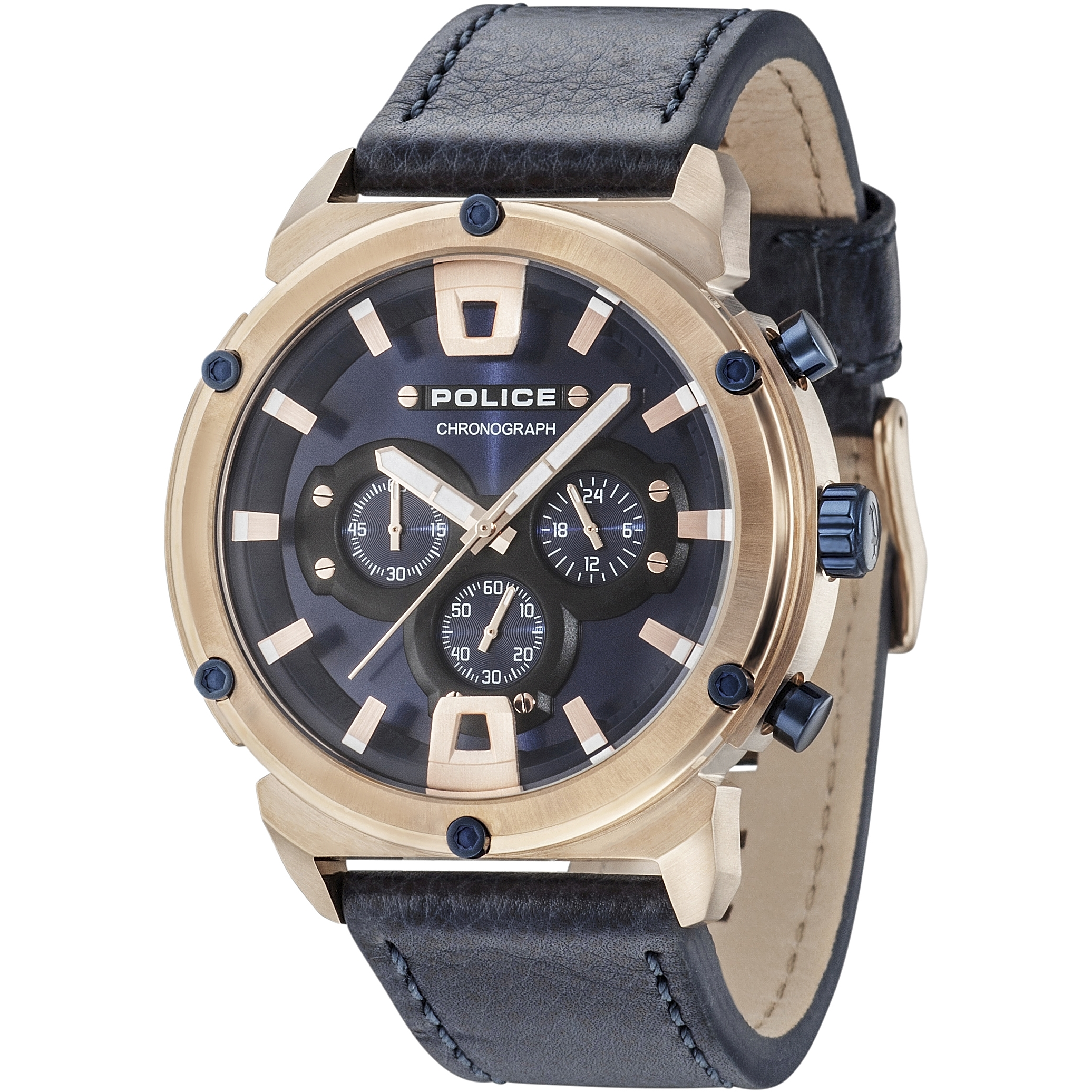 watchshop momentum com armor gents police watches mens watch chronograph
