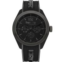 Mens Superdry Watch SYG215EB