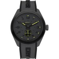 Mens Superdry Watch SYG214E