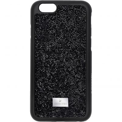Biżuteria damska Swarovski Jewellery Glam Rock iPhone 8 Case 5300258