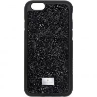 Ladies Swarovski Glam Rock iPhone 8 Case 5300258