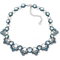 Anne Klein Jewellery Only A Dream Necklace JEWEL