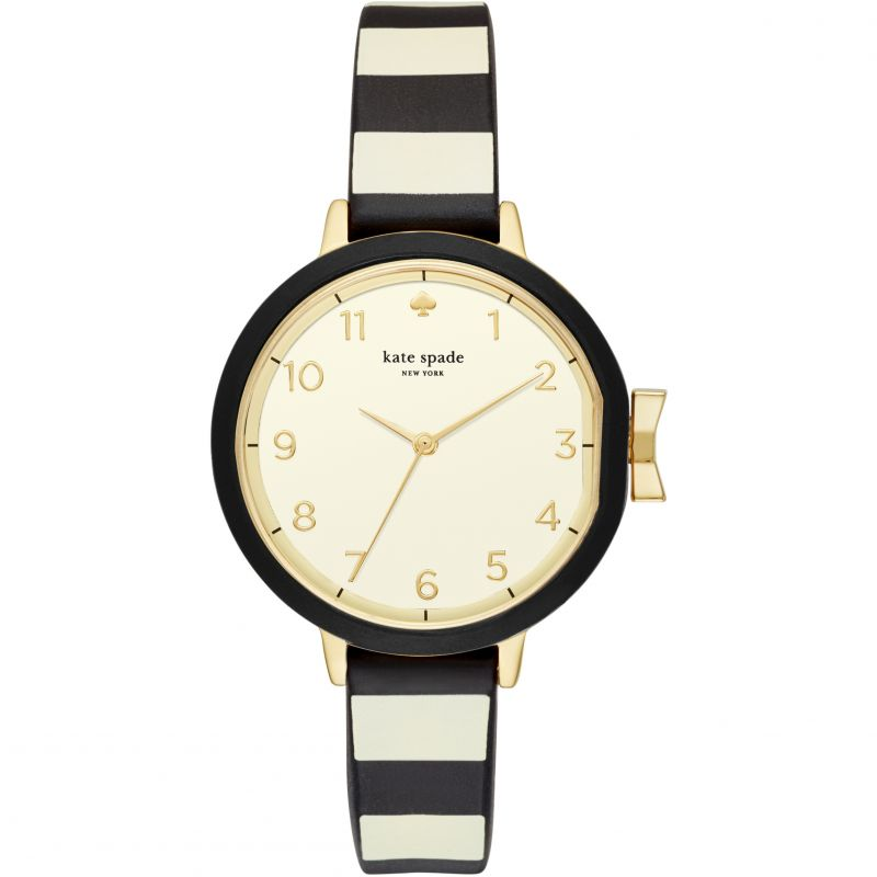 Ladies Kate Spade New York Park Row Watch KSW1313