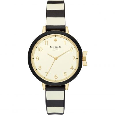 Orologio da Donna Kate Spade New York KSW1313