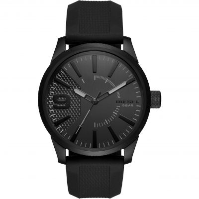 Mens Diesel RASP Watch DZ1807