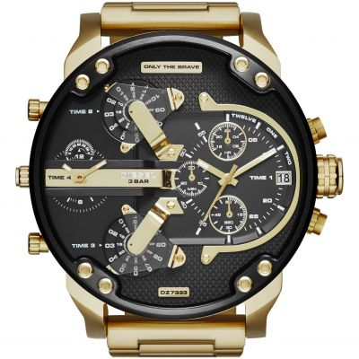 Orologio da Diesel MR DADDY 2.0 DZ7333
