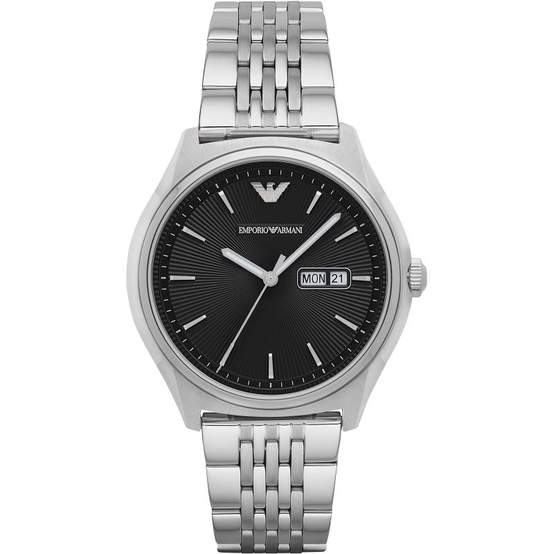 Mens Emporio Armani Watch AR1977 for £140