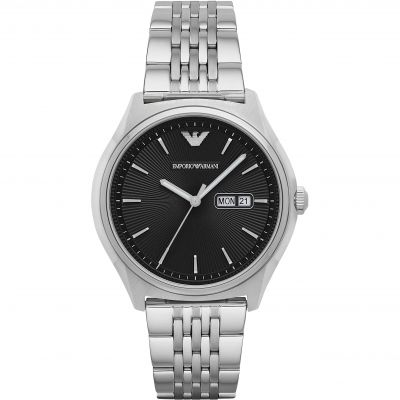 Mens Emporio Armani Watch AR1977
