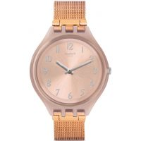 Unisex Swatch Skinchic Watch