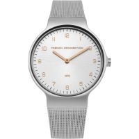 Ladies French Connection Watch FC1301SM