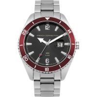 Mens French Connection Watch FC1309BRM
