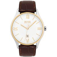 Mens Hugo Boss Governor Watch 1513486