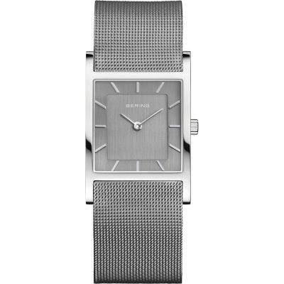 Ladies Bering Classic Watch 10426-309-S