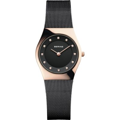Ladies Bering Classic Watch 11927-166