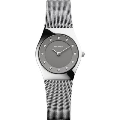Ladies Bering Classic Watch 11927-309
