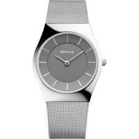 Ladies Bering Classic Watch 11936-309