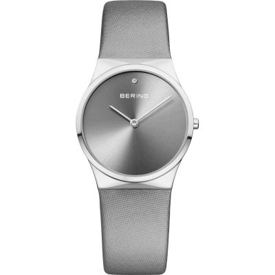 Ladies Bering Classic Watch 12130-609