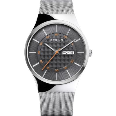 Mens Bering Classic Watch 12939-077