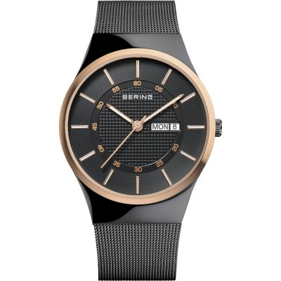 Mens Bering Classic Watch 12939-166