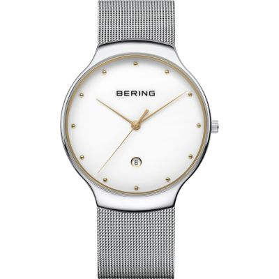 Ladies Bering Classic Watch 13338-001