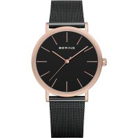 Ladies Bering Classic Watch 13436-166