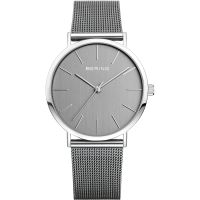 Ladies Bering Classic Watch 13436-309
