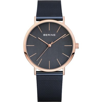 Ladies Bering Classic Watch 13436-367