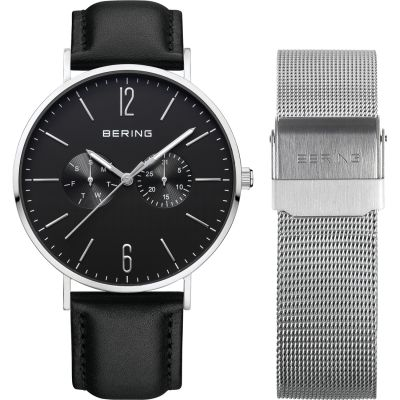 Mens Bering Classic Watch 14240-402