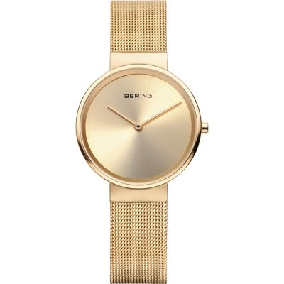 Ladies Bering Classic Watch 14531-333