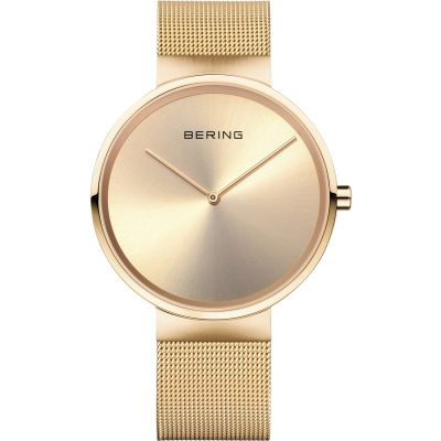 Ladies Bering Classic Watch 14539-333