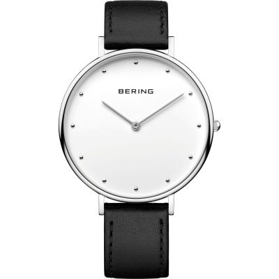 Ladies Bering Classic Watch 14839-404