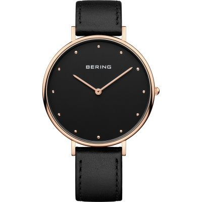 Ladies Bering Classic Watch 14839-462