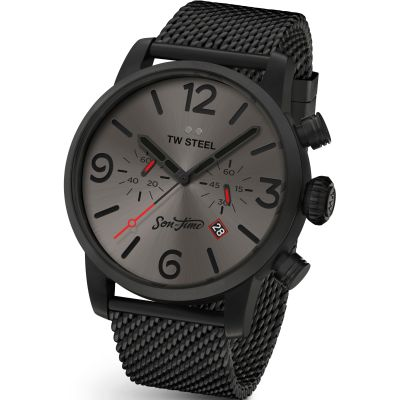 Reloj para Hombre TW Steel Son Of Time Aeon Limited Edition MST4