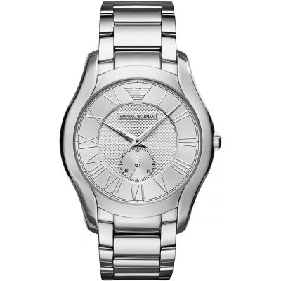 Emporio Armani Watch AR11084