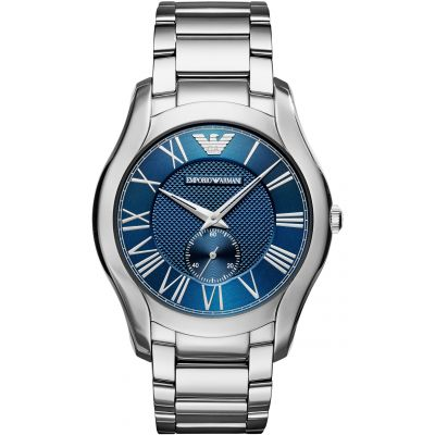 Mens Emporio Armani Watch AR11085