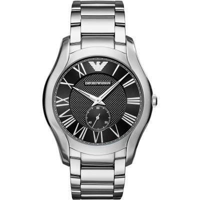 Mens Emporio Armani Watch AR11086