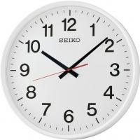 Seiko Clocks Wall Clock QXA700W