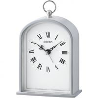 Seiko Clocks Mantel Clock