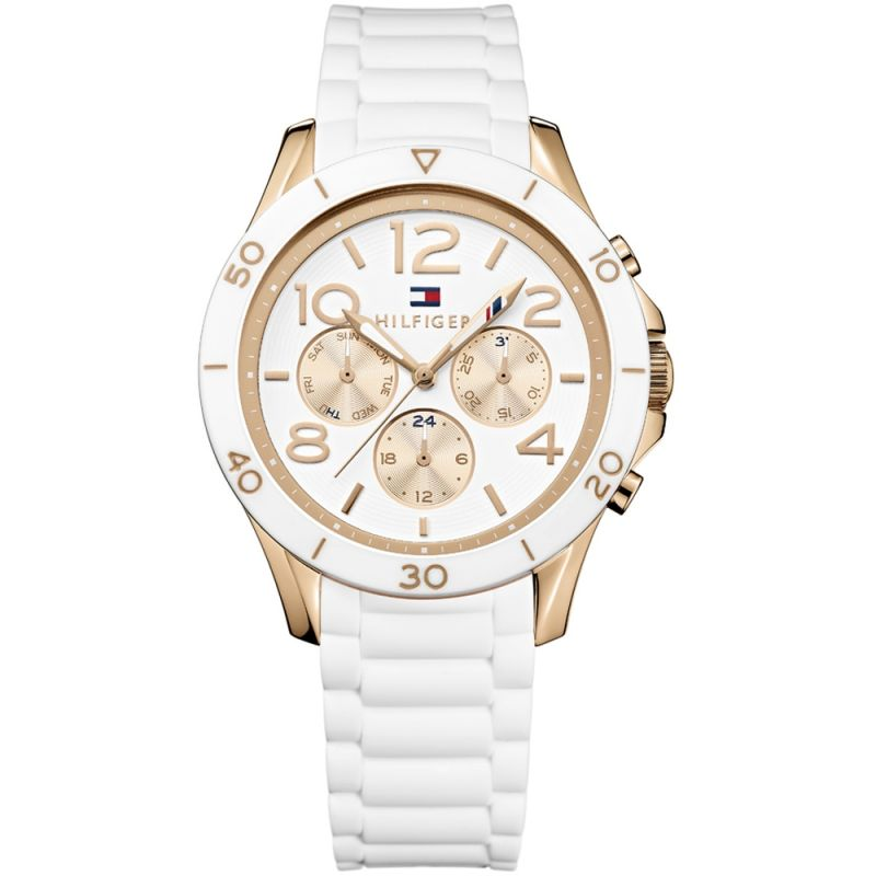 Tommy Hilfiger Alex Watch 1781524
