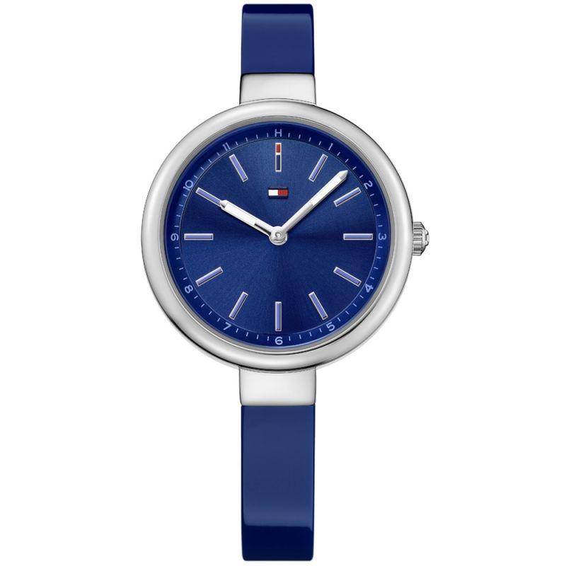 Tommy Hilfiger Maisy Watch 1781728