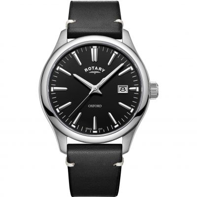 Mens Rotary Oxford Watch GS05092/04