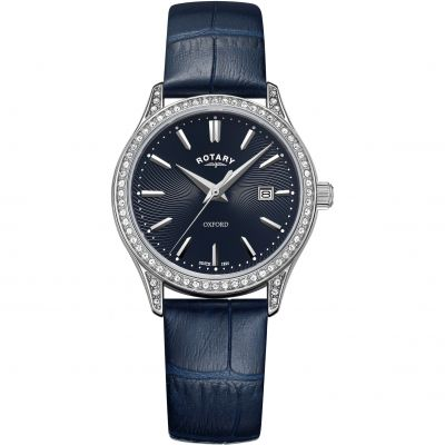 Ladies Rotary Oxford Watch LS05092/05