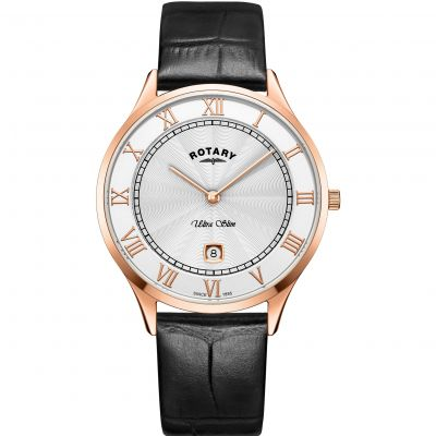 Montre Homme Rotary Ultra Slim GS08304/01