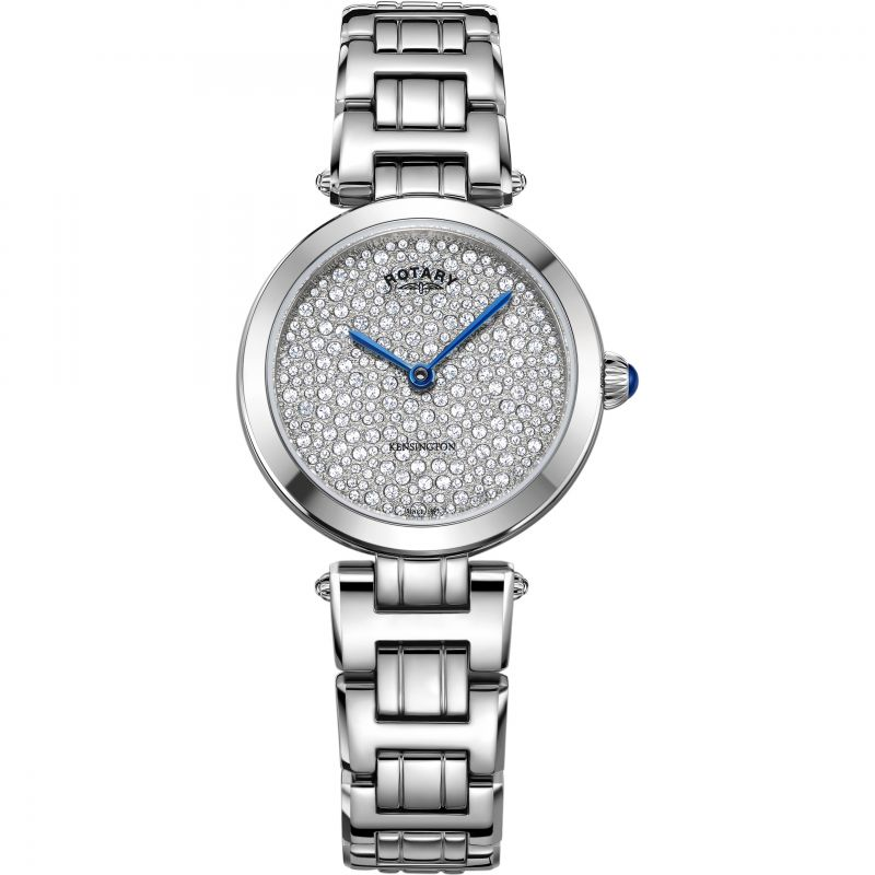 Ladies Rotary Kensington Watch LB05190/33