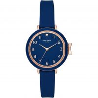 Ladies Kate Spade New York Park Row Watch KSW1353