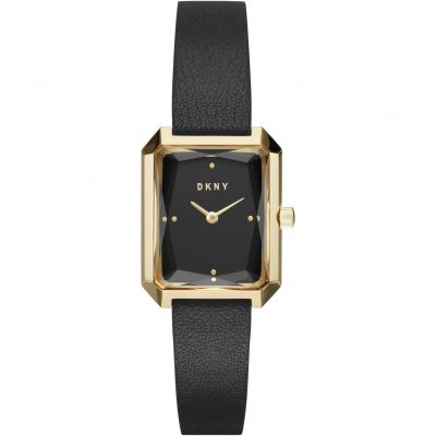 Ladies DKNY Cityspire Watch NY2644