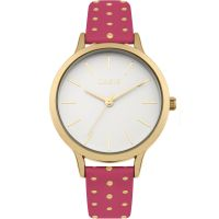 Ladies Oasis Watch B1600