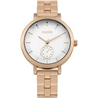 Ladies Oasis Watch B1609