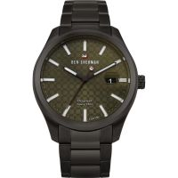 Mens Ben Sherman The Ronnie Professional Watch WBS109BBM