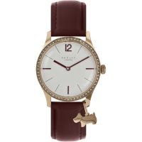 Ladies Radley Millbank Watch RY2516